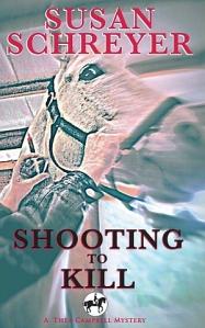 300x480 72dpi shooting to kill