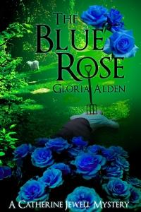 blueRose_flat