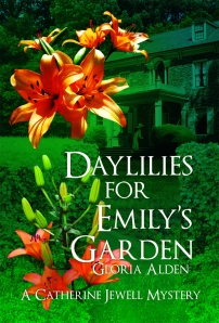 daylilies_frontPreview1
