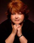 Patricia RosemoorWeb