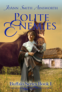 Polite Enemies COVER_300x200