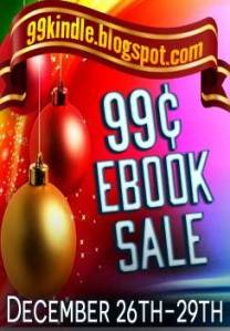 99 book sale