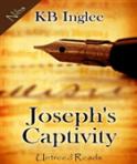 Joseph's captivity
