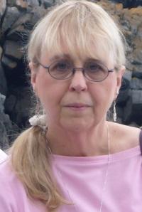 Alice Fitzpatrick