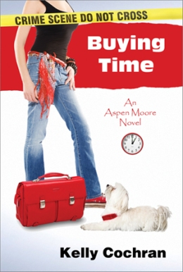 BuyingTimeCover-1