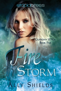 FireStorm_ByAllyShields-453x680